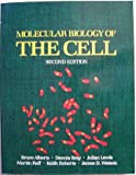 Molecular Biology of the Cell, Hunt and Dennis Bray, 0824036964