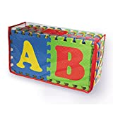 Wonderfoam Alphabet Puzzle Mat