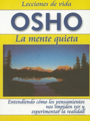 518Yrsw4Fel Osho Meditation &Amp; Relationship