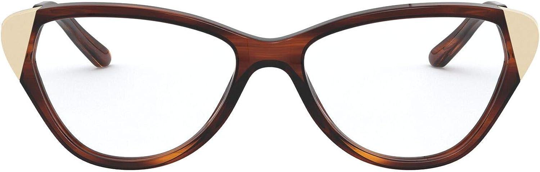 Ralph Lauren Rl6191 montura de gafas con receta de ojo de gato para mujer: Amazon.es: Ropa y accesorios