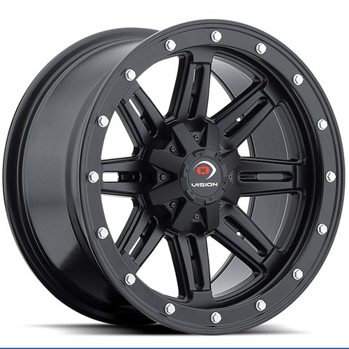 vision-550-five-fifty-matte-black-wheel-with-painted-finish-12x7-4x156mm