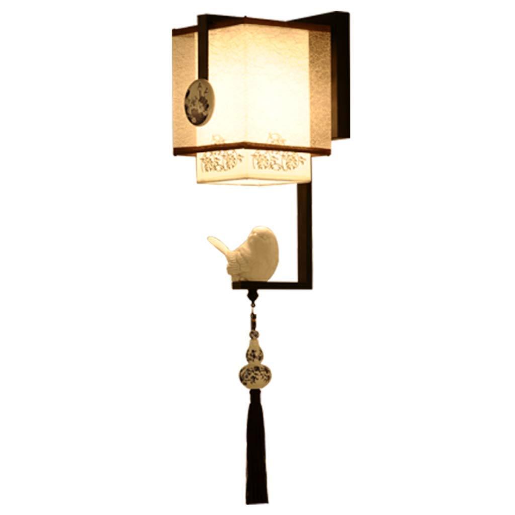 ウォールランプリビングルームのベッドルームベッドサイドランプ   B07N8DGMKY, 表参道レカン真珠パール専門店:46d7b9b2 --- gallery-rugdoll.com