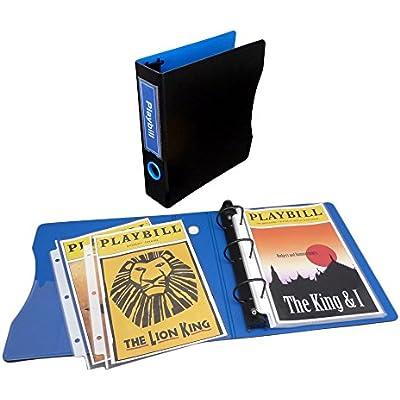 binder-set-for-playbills-2-keepfiling-3