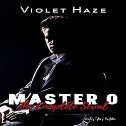 Master O