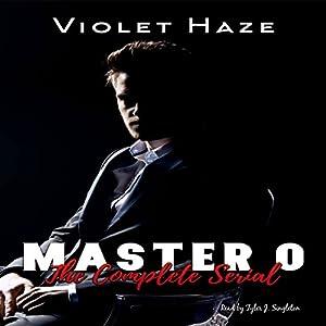 Master O Audiobook