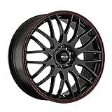 Subaru  Wheels  Alloy