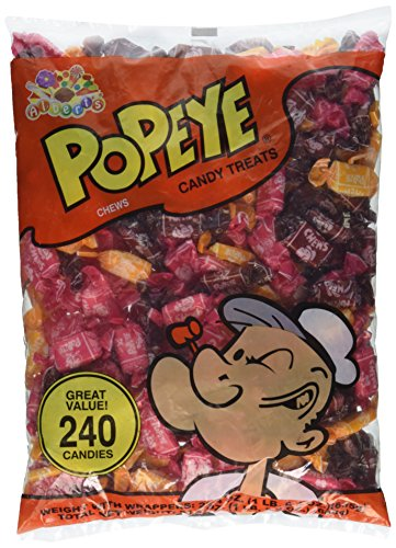 alberts-popeye-candy-chews-240-count