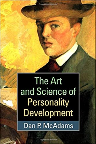 Personality Development: Top 5 Books To Read