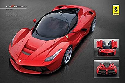products fun ferrari rooms p poster reviews college product dorm dorms enzo posters for htm supplies