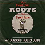 Frontline Presents Roots -  Various