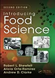 img - for Introducing Food Science, Second Edition book / textbook / text book