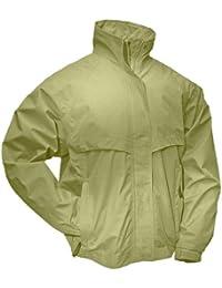 Women's DryTech GORE-TEX Rain Jacket 6120