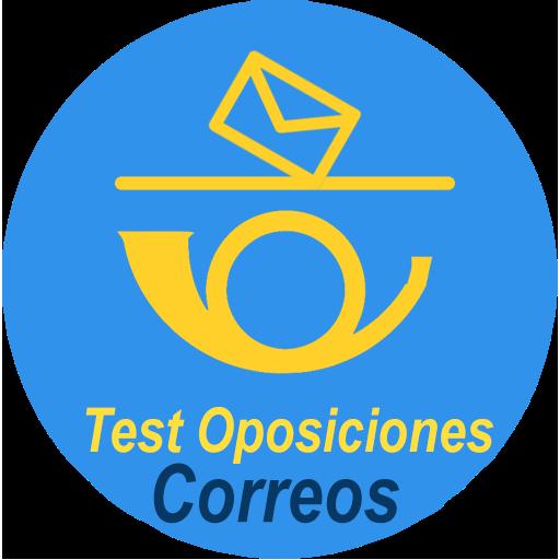 Test Oposiciones Correos: Amazon.es: Appstore para Android