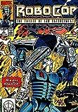 Robocop (1990 series) #2