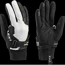 Leki Nordic Cruise Shark Glove - Women's