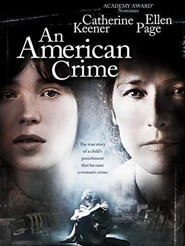 An American Crime (Best Way To Smoke Cigarettes)