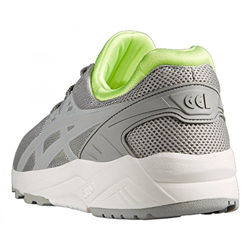 Light Evo Gel Kayano Asics Trainer Grey xnvzqxpw