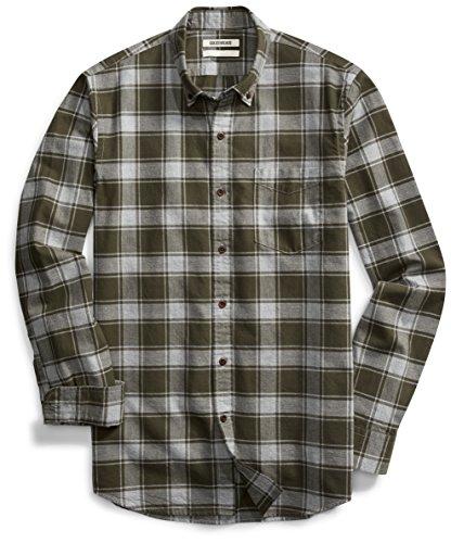 100 Clothing - 2