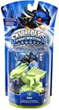 Skylanders Spyro's Adventure: Glow in the Dark Zap - Extremely Rare and Collectible Variant