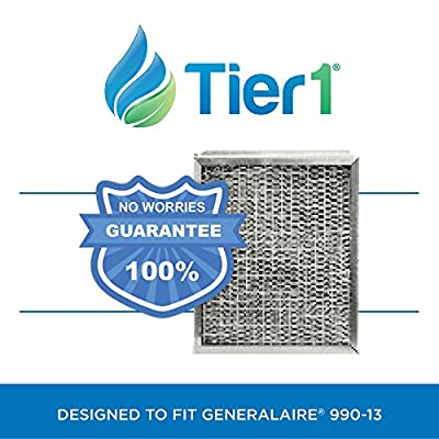 Generalaire 990-13 Comparable Humidifier Filter Evaporator Pad