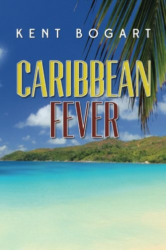 Download Caribbean Fever ebook