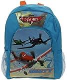 Disney Planes Sports Backpack