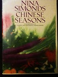 Chinese Seasons