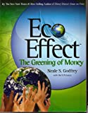 ECO-Effect, Neale Godfrey, 0615357237