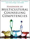 img - for Handbook of Multicultural Counseling Competencies book / textbook / text book