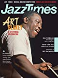 JazzTimes Magazine: more info