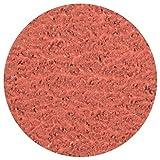 PFERD 42558 2'' COMBIDISC Abrasive Disc Type CDR - Aluminum Oxide COOL - 36 (100pk)