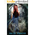Healed (Book 3 of Castle Coven): A Serial MMF Paranormal Romance (Castle Coven Series)