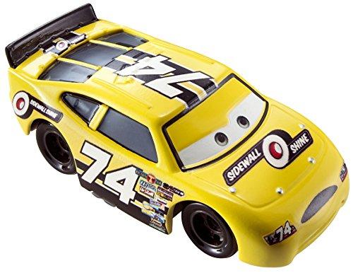 Slider Car - 9