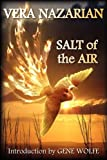 Salt of the Air, Vera Nazarian, 1607620359
