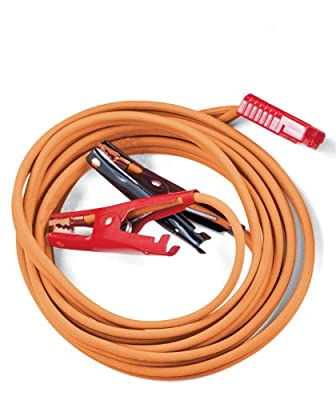 WARN 26771 Quick Connect Booster Cable Kit