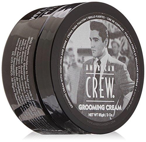 American Crew Groomi…