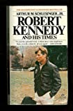 ROBERT KENNEDY&HIS TIMES