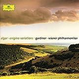 Classical Music : Elgar: Enigma Variations