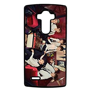 CL Phone Case for LG G4