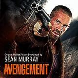 Avengement - Original Motion Picture Soundtrack
