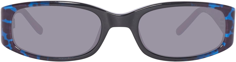Guess Occhiali da Sole Donna