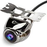 Esky EC170-08 Waterproof Night Vision HD CMOS 170°Viewing Filed Car Rear View Backup Camera