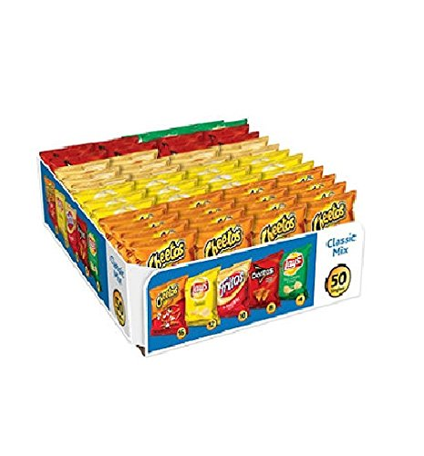 frito-lay-classic-mix-variety-pack-1-oz-bags-50-count