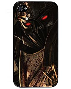 High Quality Warhammer chaoswarrior Tpu Case For iPhone 4/4s 7321494ZB330552552I4S Animation game phone case's Shop