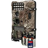 Wildgame Innovations Blade Micro 7 Trail Camera