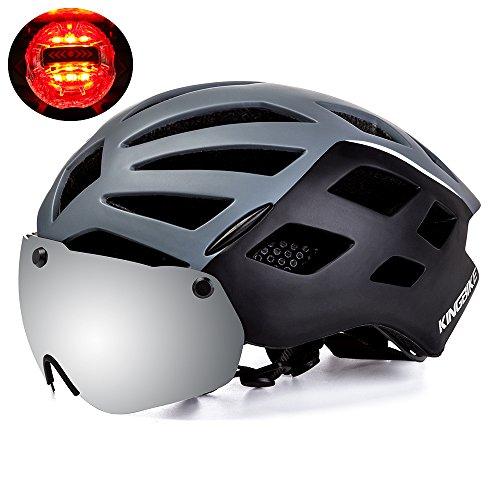 Rear Led Helmet Lights in US - 9
