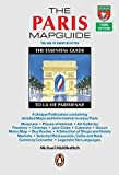 The Paris Mapguide: Second Edition