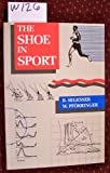 img - for Shoe in Sport by B. Segesser (1989-05-01) book / textbook / text book