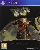 Final Fantasy Type-0 HD - édition limitée