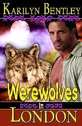 Werewolves in London